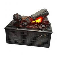 Электрический камин Glamm Fire Kit Glamm 3D