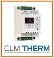 Термостат BeeRT для котла с цифровым датчиком