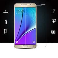 Защитное стекло Glass для Samsung Galaxy Note 5 N920