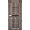 Межкомнатные двери Корфад SCALEA Модель: SC-03, фото 3