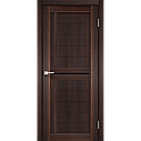Межкомнатные двери Корфад SCALEA Модель: SC-03, фото 4