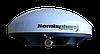 GPS антенна CLAAS CoPilot S7