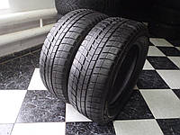 Шины бу 225/55/R16 Michelin Pilot Alpin Зима