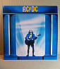 CD диск AC/DC - Who Made Who