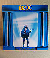 CD диск AC/DC - Who Made Who , фото 1