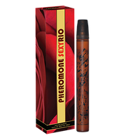 Парфюмированная вода Pheromone Sexy Rio 35 мл 3541106