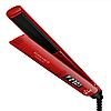 Утюжок для волос Ga.Ma TOURMALINE ELEGANCE ULTRAFLAT DIGITAL плавающие экстра-длинные пластины 12 см