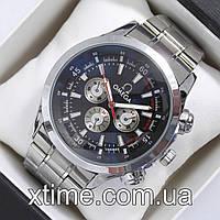Мужские наручные часы Omega M77