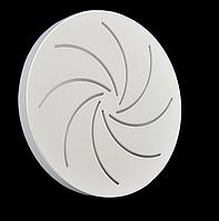 Настенный светодиодный светильник  4000К-60466, фото 1