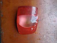 Задний фонарь (правый) Audi 80