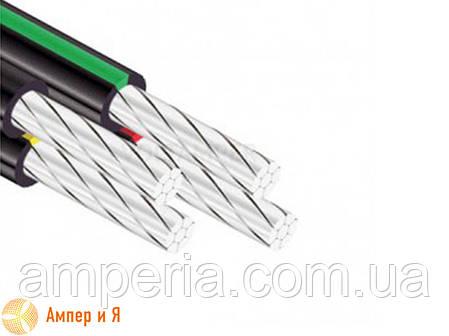 AsXSn 4х50 провод, ГОСТ (ДСТУ), фото 2