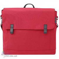Сумка для мамы Maxi-Cosi Modern Bag Vivid Red
