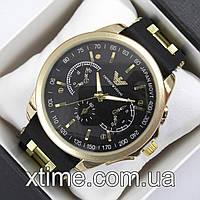 Мужские наручные часы Emporio Armani M80