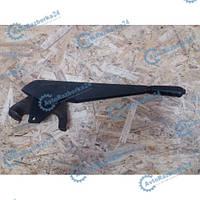 Рычаг ручного тормоза (ручка ручника) для Iveco Daily E2 1996 - 1999