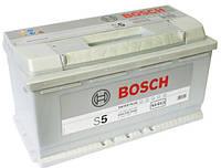 Аккумулятор 100 Аh 830A (Bosch 0 092 S50 130)