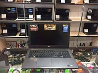 Игровой ноутбук 2017 г Dell intel i5-7200U/8Gb/1Tb/radeon R7 M445 4Gb, фото 1
