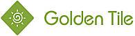Асортимент плитки Голден Тайл / Golden Tile