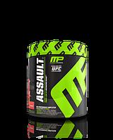 MusclePharm Assault 290 g (20 порций)