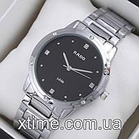Женские наручные часы Rado A13