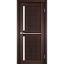 Межкомнатные двери Корфад SCALEA Модель: SC-04, фото 3