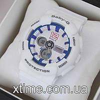 Унисекс наручные часы Casio Baby-G 5457