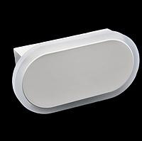Настенный светодиодный светильник 5Вт 4000К -51144, фото 1