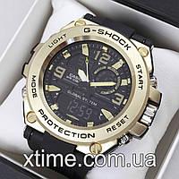 Унисекс наручные часы Casio G-Shock M83