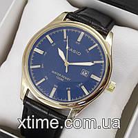 Мужские наручные часы Casio T20