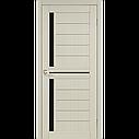 Межкомнатные двери Корфад SCALEA Модель: SC-04, фото 2