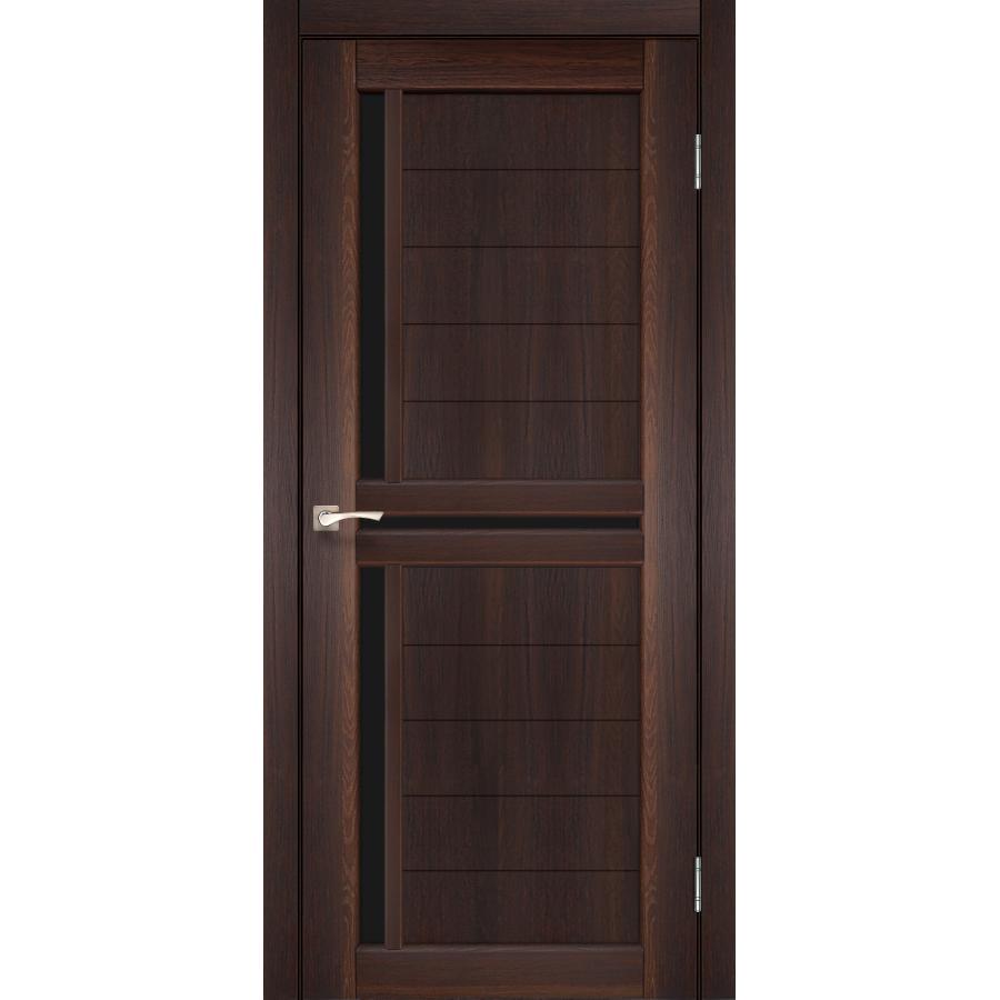 Межкомнатные двери Корфад SCALEA Модель: SC-04