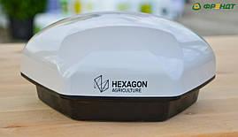 Антенна Hexagon L1/L2
