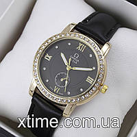 Женские наручные часы Omega M88