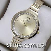 Женские наручные часы Calvin Klein M90