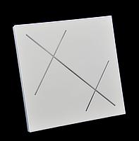Настенный светодиодный светильник 5Вт 4000К -60467