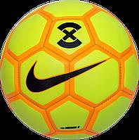Мяч футзальный Nike Minor Pro Yellow