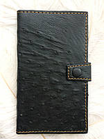Бумажник женский