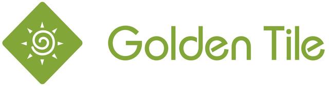 Асортимент плитки Golden Tile / Голден Тайл