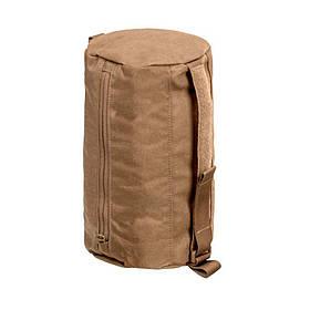 Мешок стрелковый Accuracy Shooting Bag® Roller Large - Cordura® - койот