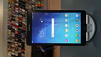 Samsung Tab E 3G 16GB Black
