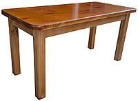 Стол деревянный. СД-001-1, фото 1