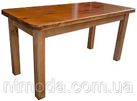 Стол деревянный. СД-001-1