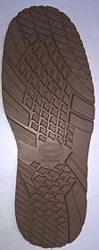 Следы для обуви