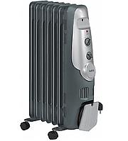 5520 RA Масляный радиатор AEG 7 секций