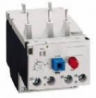 Тепловое реле RF380016