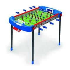 Настольный футбол Challenger, Smoby Toys 620200