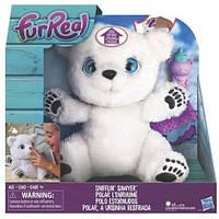 Интерактивная мягкая игрушка Полярный мишка, Furreal Friends