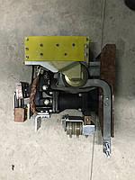 Поездной контактор ПК-753Б черт. 2ТХ.420.013
