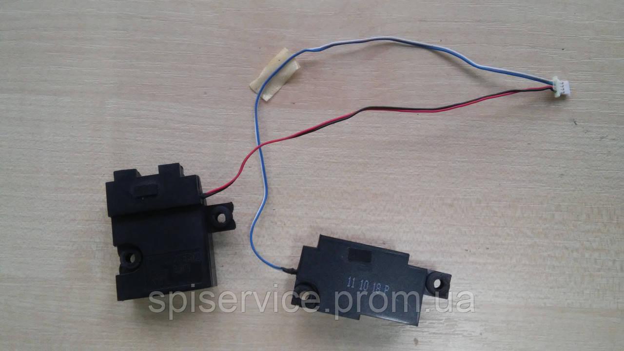 Динаміки для ноутбука Lenovo G575. Оригінал! - SPIservice в Львове