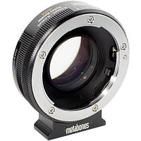 Metabones Sony A-mount to Fuji X Speed Booster ULTRA 0.71x (MB_SPA-X-BM2)