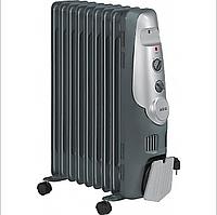 5521 RA Маслянный радиатор AEG 9 секций